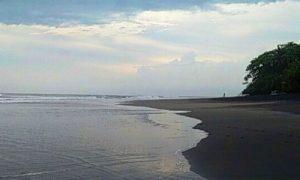 Pantai Suraberata Tabanan