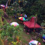 Taman Tao di Buleleng