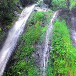 Air Terjun Tibu Kresek