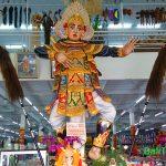 Pusat Oleh-oleh Cening Bagus Bali