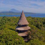 Bali Tower Bistro