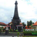 Kabupaten Klungkung