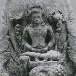 Sejarah agama Hindu di Bali