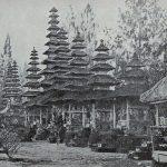 Sejarah tentang Bali