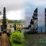Tirta Gangga – Lempuyang Tour