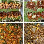 Sari Bali Catering di Denpasar