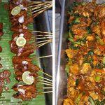Sekar Bali Catering