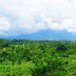 Desa Iseh Sidemen