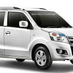 Sewa Mobil di Nusa Lembongan