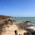 Jimbaran Panorama Point - Honeymoon Beach
