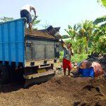 Jual Pasir Karangasem di Denpasar Bali