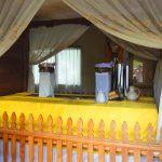 Paket Wisata Ziarah Wali Pitu dan tour di Bali