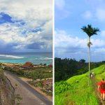 Paket Pantai Pandawa – Ubud Tour