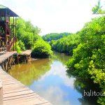 Aktivitas wisata di Debpasar
