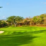 Lapangan Bali National Golf Club Nusa Dua