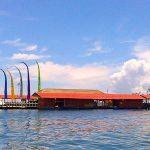 Green Island Bali