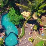 D'tukad River Club Bali