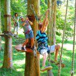 Kegiatan wisata anak terpopuler di Bali