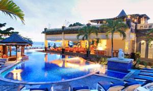 Pelangi Bali Hotel Dan Spa