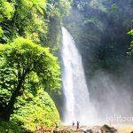 Objek wisata populer dan hits di Bali Tengah