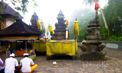 Pura Lempuyang Luhur Karangasem