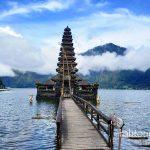 Pura Jati Batur