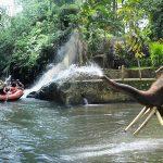 Bakas Adventure di Klungkung