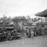 Sejarah Ubud