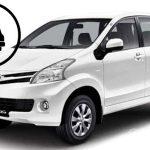Transportasi atau Taksi ke Ubud