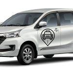 Transportasi atau taksi ke Uluwatu dari Kuta, Denpasar, Bandara