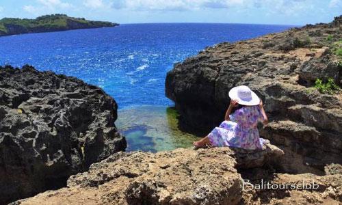 Tips yang perlu diketahui sebelum liburan ke Nusa Penida