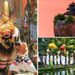 Yang perlu diketahui sebelum liburan ke Bali