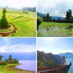Paket Wanagiri – Danau Tamblingan Tour