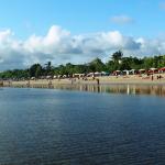 Destinasi wisata populer di Bali