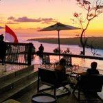 Restaurant di Nusa Penida