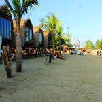 Tempat wisata di Denpasar Selatan