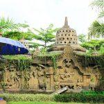 Tempat wisata di Denpasar Timur