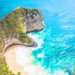 Trip ke Nusa Penida