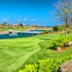 Bukit Pandawa Golf dan Country Club