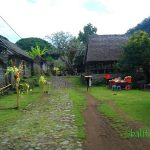 Desa Unik di Bali