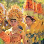 Informasi tentang Bali