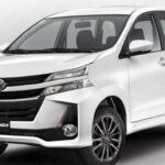 Rental mobil di Bali lepas kunci