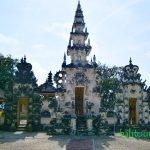 Sejarah Nusa Penida