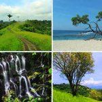 Tempat wisata anti mainstream di Bali