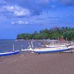 Tempat wisata pantai di Buleleng – Bali Utara