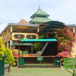 Alamat Masjid dan Musholla di Bali