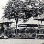 Sejarah Kerajaan Gianyar