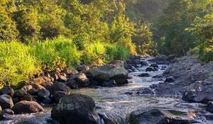Sungai Gelar