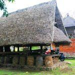 Tempat wisata tradisional di Bali