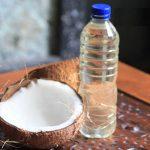 Minyak VCO di jual di Bali